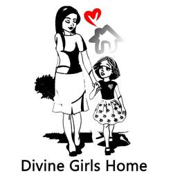 Divine Girls Home