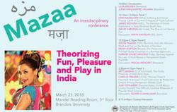 Mazaa poster final 2.jpg