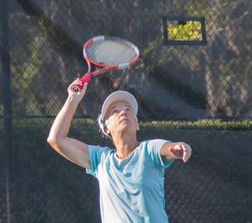GHWC Tennis Tournament - April 2021 (1).