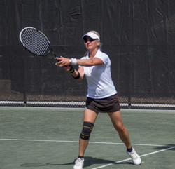 GHWC Tennis Tournament - April 2021 (21)