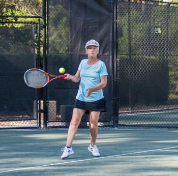 GHWC Tennis Tournament - April 2021 (18)