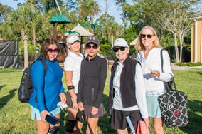 GHWC Tennis Tournament - April 2021 (2)