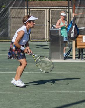 GHWC Tennis Tournament - April 2021 (11)