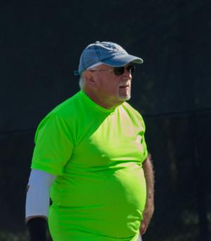 GHWC Tennis Tournament - April 2021 (7).