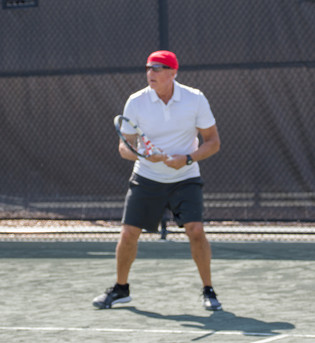 GHWC Tennis Tournament - April 2021 (17)