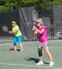 GHWC Tennis Tournament - April 2021 (4)