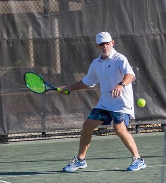 GHWC Tennis Tournament - April 2021 (5)