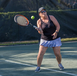 GHWC Tennis Tournament - April 2021 (9)