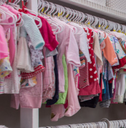 004 A peek in the 'Baby Boutique'.jpg