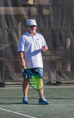 GHWC Tennis Tournament - April 2021 (3).