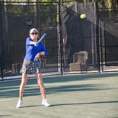 GHWC Tennis Tournament - April 2021 (3)