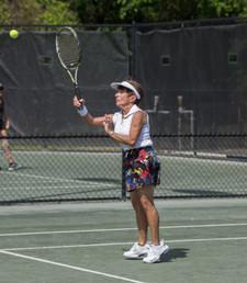 GHWC Tennis Tournament - April 2021 (36)