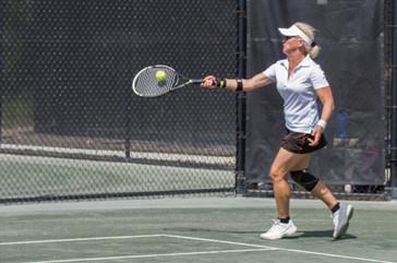 GHWC Tennis Tournament - April 2021 (38)
