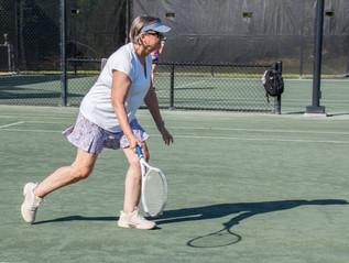 GHWC Tennis Tournament - April 2021 (8).