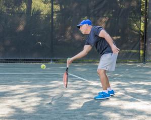 GHWC Tennis Tournament - April 2021 (8)