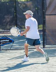 GHWC Tennis Tournament - April 2021 (10)