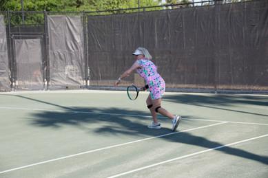 GHWC Tennis Tournament - April 2021 (2).