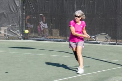 GHWC Tennis Tournament - April 2021 (22)