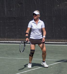 GHWC Tennis Tournament - April 2021 (16)