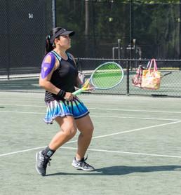 GHWC Tennis Tournament - April 2021 (13)