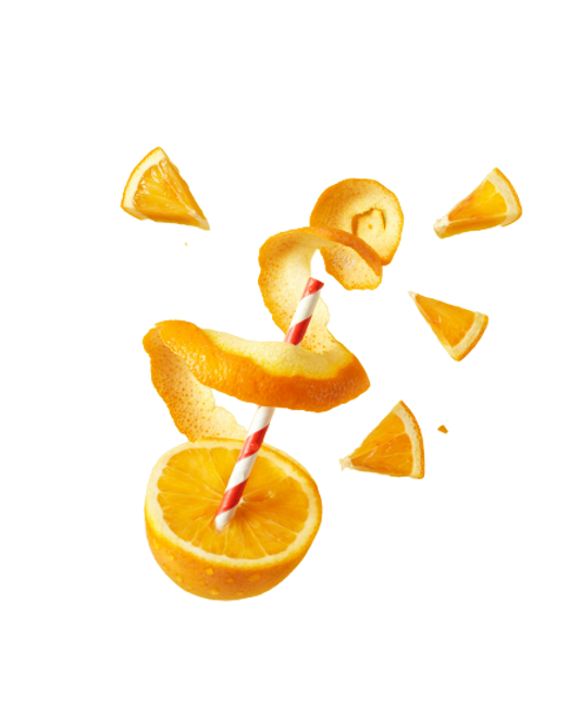 boissons-orange-sans-fond.png