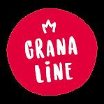 Granaline-logo.png