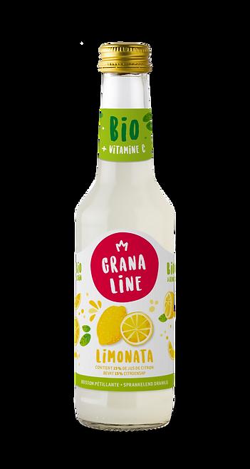 GRANALINE_limonade_2.png