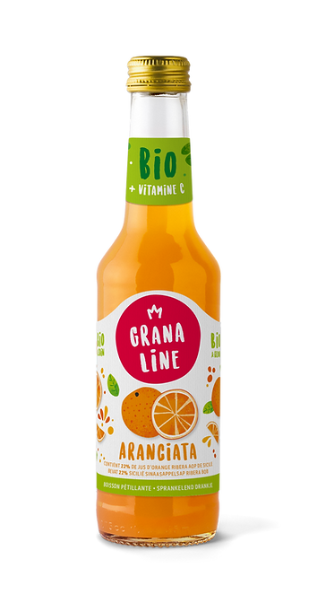GRANALINE_orangeade_2.png
