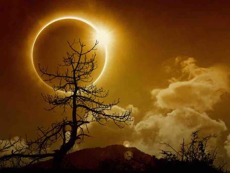 Êtes-vous prêt pour l'Éclipse Solaire Annulaire en Gémeaux?