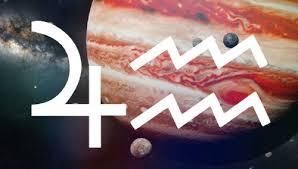 Jupiter rétrograde en Verseau . Quel impact exercera -t-il sur vous?