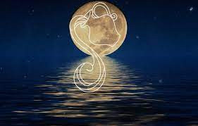 Une Pleine Lune unique en Verseau