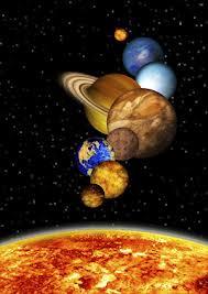 Du 19 au 26 février - Troisième Quartier de la Lune en Vierge: Mercure est sous tension