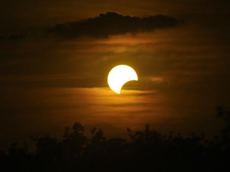Du 16 au 24 juillet - Troisième Quartier de la Lune en Capricorne : Non seulement les planètes urani