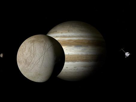 Jupiter-Neptune carré : Alerte au délire!