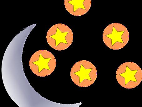 Du 24 au 31 juillet - Quatrième Quartier de la Lune en Taureau : Un temps pour se  mobiliser