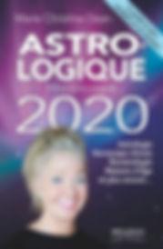 C1 - Astro-logique 2020 - 3p (1).jpg