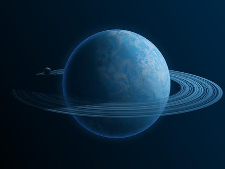 Saturne continue d'être porteur de stabilité et de responsabilité