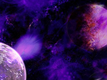 La conjonction Saturne-Pluton se resserre: La pression est à son comble!