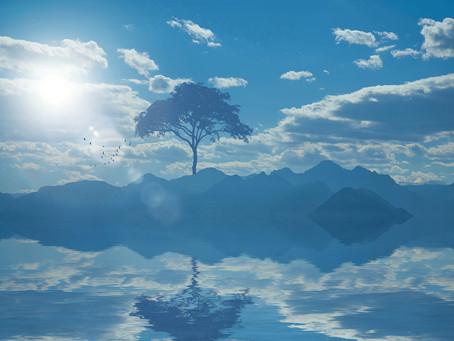 Les mérites, les bonnes actions et leurs effets sur votre bon karma.