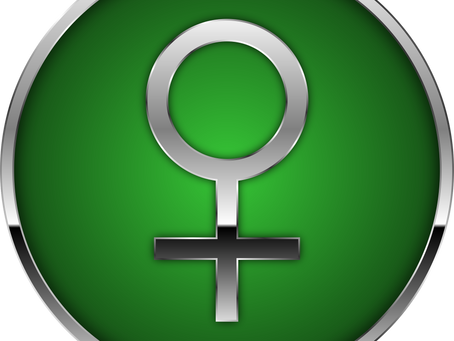 Vénus en Sagittaire: Un temps pour s'aventurer