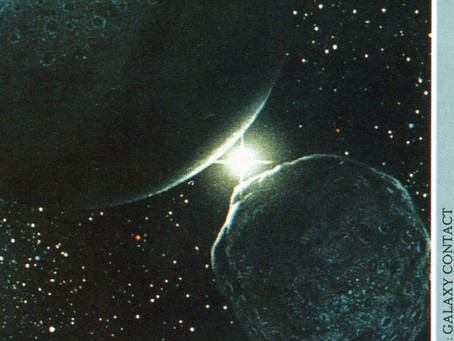15 janvier 2021 - Soleil-Pluton conjoint
