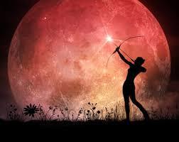 Curieux de savoir l'impact qu'exercera l'Éclipse en Sagittaire sur votre signe et ascendant natal?
