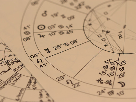 La phase Mercure rétrograde approche à grands pas: Foncez de l'avant dès maintenant