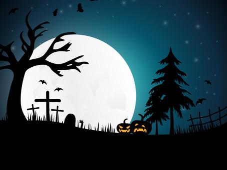 Du  27 octobre au  4 novembre - Premier Quartier de la Lune en Scorpion: Veuillez chercher de nouvel