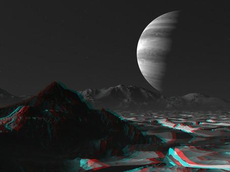 Jupiter en Capricorne - un changement astrologique important: Les effets sur les signes du zodiaque.