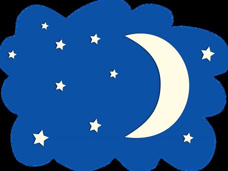 Du  4 au 12 novembre - Deuxième Quartier de la Lune en Verseau: Météo planétaire rude!