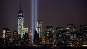11 septembre 2021 -  20e anniversaire du jour où l'Amérique a été attaquée