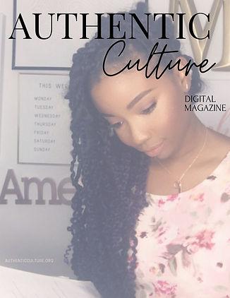 A_C Magazine Cover (1).jpg