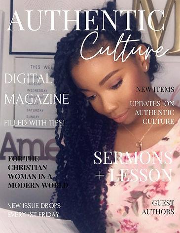 A_C%20Magazine%20Cover_edited.jpg