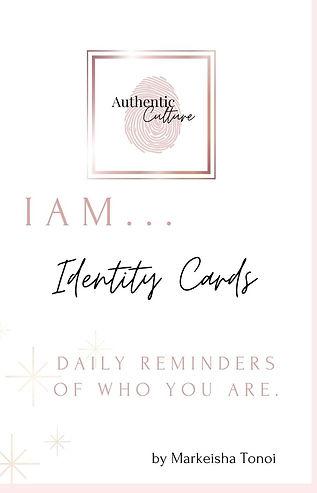 [Original size] ID Cards.jpg